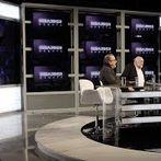 """Insajder debata o izborima: Više nije dovoljno reći """"ua vlast"""""""