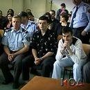 КОД истрага - Анте Ристовски