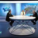 Топ Тема на Ваша страна: Гласање на доверба во Грција (16.01.2019)