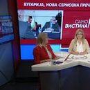 """Дафина Стојаноска и Јагода Шахпаска во """"Само Вистина"""" 9.10.2019 2 дел"""