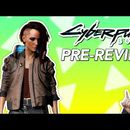 I Reviewed Cyberpunk 2077 Based On Its Trailers