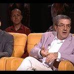 CIRILICA - Albanci pokusavaju da preuzmu Srpske svetinje na Kosovu - (TV Happy 24.06.2019)