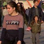 Суштината на соживотот во Македонија и одговорноста за истиот