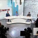 24 Отворено - Што стои зад бугарскиот обид за проблематизирање на историјата?