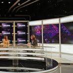 Insajder debata: Marija Obradović (SNS) i Nenad Konstantinović (UDS)