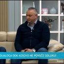 """POSLE RUCKA - Nove varnice - Albanci vracaju srpsku robu koja nema deklaraciju """"Republika Kosovo""""!"""