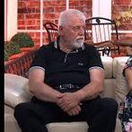 POSLE RUCKA - TURIZAM - Turisticka ponuda Srbije - (TV Happy 22.06.2019)