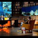 CIRILICA - Novi svetski poredak i teorije zavere - Sta nas ceka kad prodje pandemija? - 30.3.2020.