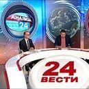 24 анализа - За или против реферерендум?