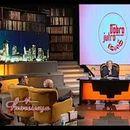 CIRILICA - Ko je zaista kriv za sve sukobe na Balkanu? - (TV Happy 15.07.2019)
