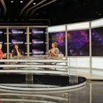 Tepić: Borbu nastavljamo i posle bojkota izbora; Đukić Dejanović: Na izbore ne izlaze kukavice