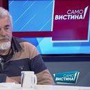 """Никола Пановски во """"Само Вистина"""" 8.4.2020 1 дел"""
