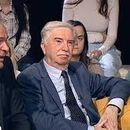 CIRILICA - Da li predsednik Makron uvodi Srbiju u Evropu? - (TV Happy 11.11.2019)