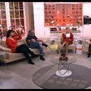 POSLE RUCKA - Bioenergija, alternativna i istocnjacka medicina - (TV Happy 11.11.2019)