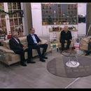 POSLE RUCKA - Spavanje i misterije snova - Nauka i mitovi iza fenomena snova - (TV Happy 11.01.2020)