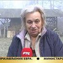 Ovo je Srbija 14.01.2020.
