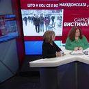 """Солза Грчева и Маја Морачанин во """"Само Вистина"""" 11.12.2019 2 дел"""