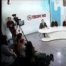 Како српското сценарио ќе се рефлектира на релациите со Македонија?