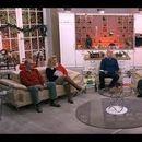 POSLE RUCKA - Novi primeri nasilja u porodici i nemoc sistema da to spreci - (TV Happy 10.01.2020)