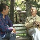 Патот до успехот со академик Ѓорѓи Филиповски