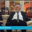 POSLE RUCKA - Koliko znamo o prirodnim bogatstvima Srbije? - (TV Happy 06.06.2020)