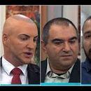 POSLE RUCKA - Otkrivamo sve tajne VIP pros*itucije u Srbiji! - (TV Happy 02.06.2020)