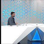 24 анализа - Отворено студио - 12.5.2020