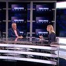 "Insajder debata i film ""Iza naslova"": Istražiti ubistva i nestanke novinara na Kosovu"