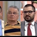 POSLE RUCKA - Opasnost o albanskih ekstremista na Kosovu i Bliskom istoku - (09.06.2020)