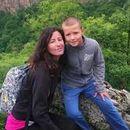 Зевзекманија  Осумгодишен планинар