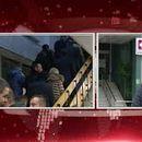 """Директорот на """"8 Септември"""" Костов  со најновите информации за хоспитализираните лица"""