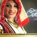 Ovo je Srbija 22.01.2020.