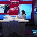 """Д-р Вело Марковски во """"Само Вистина"""" 9.6.2020 2 дел"""