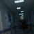 Жена, пътувала до Италия, е приета в Инфекциозното отделение в Смолян