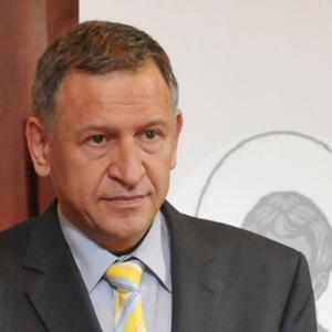 Д-р Стойчо Кацаров: Коронавирусът не е апокалипсис