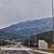 Масови проверки на шофьорите в Гърция