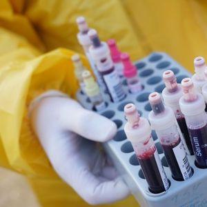 Как се изследват пробите за коронавирус?