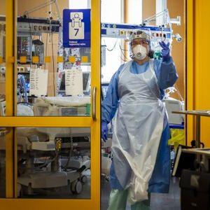 Бургаски лекари: Кураж, разуми си стойте вкъщи