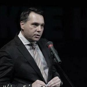 Борислав Велков: Пред нас стои много тежко житейско и професионално изпитание