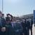 Борисов отиде отново на българо - турската граница