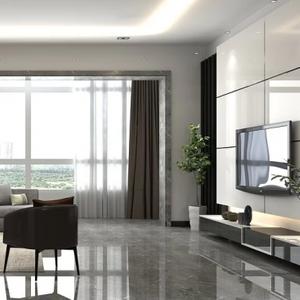 Онлайн огледи на имоти предлагат брокерите в Перник