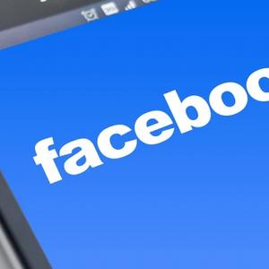 Facebook планира да наеме 10 000 служители тази година въпреки пандемията