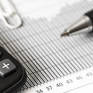 Румънският парламент гласува отлагане на плащането на осигуровките, сметки и вноските по кредитите