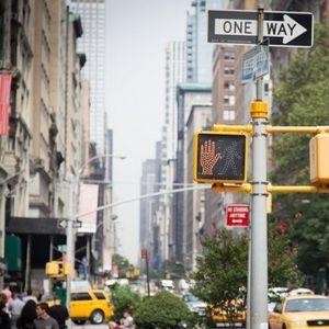 Ню Йорк регистрира рекордните 562 починали от коронавируса за 24ч.