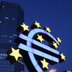 Помощ в кризата с коронавируса трябва да дойде от европейско равнище, според ЕЦБ