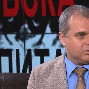 Искрен Веселинов: Промяната по схемата 60/40 е изключително важна