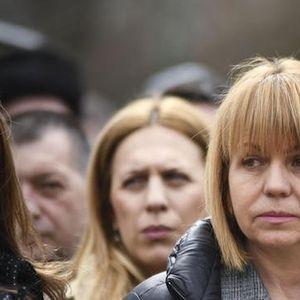 Йорданка Фандъкова: Няма криза с боклука в София