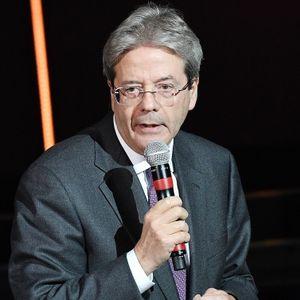 Брюксел ще възстановява икономиката с още 750 млрд. евро