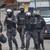 Спецакция в Ботевград и полиция пред дома на зам.-министър