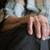 111-годишна чилийка пребори коронавируса